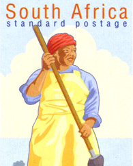 Stamps Workers