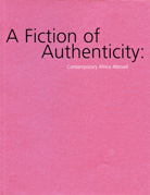 A Fiction of Authenticity