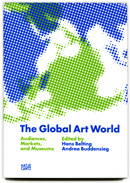 Global Art World